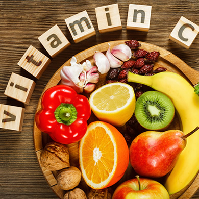 https://cirugiaplasticamedellin.com/wp-content/uploads/2020/11/vitamina-c-tip-salud.jpg