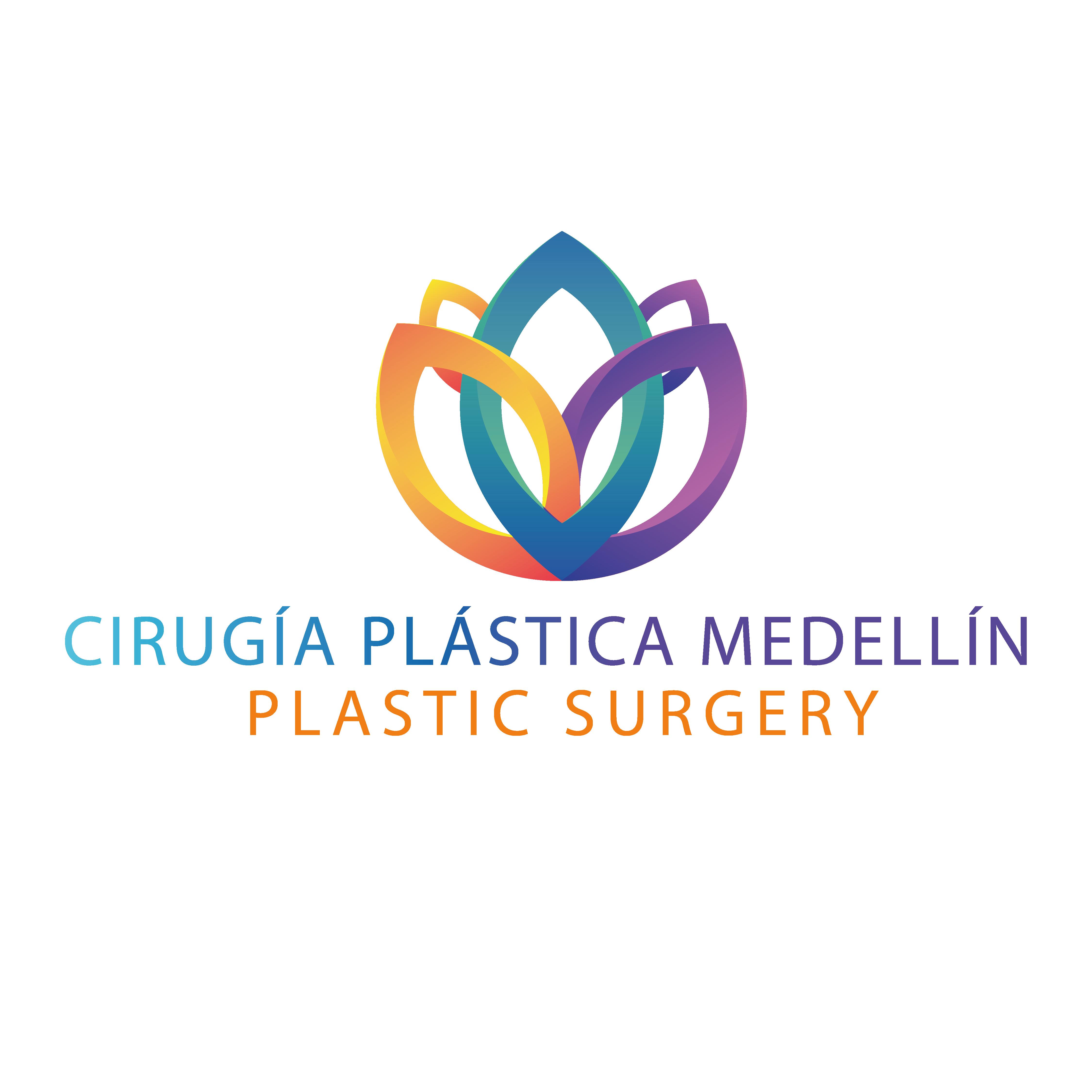Cirugia Plastica Medellin – Cirugia Plastica en Medellin Colombia y financiacion de cirugia plastica