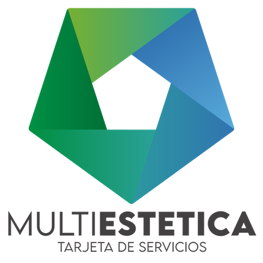 LOGO Multiestética (2)