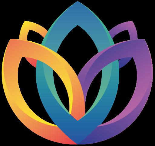 https://cirugiaplasticamedellin.com/wp-content/uploads/2021/04/cropped-Icono-Logo-CPM-512x480.png